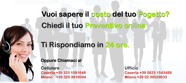 preventivo_sito_internet