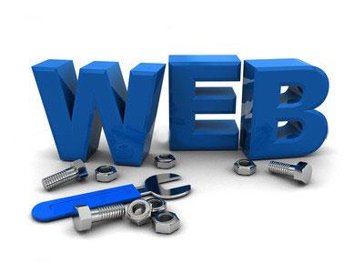 realizzazioni siti web