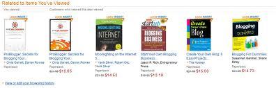 Amazon-Prodotti-personalizzati