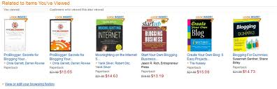 Amazon-offerta-spesso-comprati-insieme1