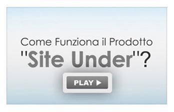 Site Under