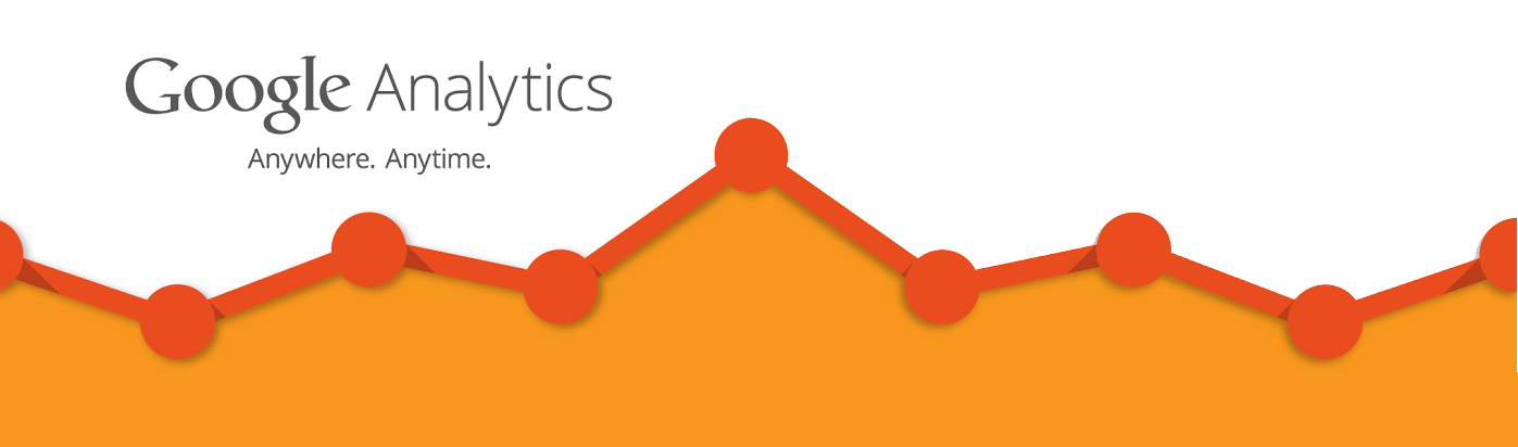 How to Set Up Tracking for Multiple Languages In Google Analytics