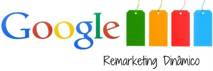 Remarketing-Dinamico-Google
