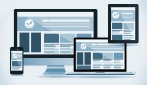 sito-web-responsive