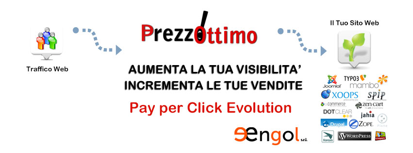 web_advertising_1