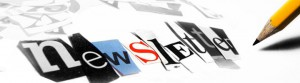 Engol Srl : Progettare una Newsletter di successo
