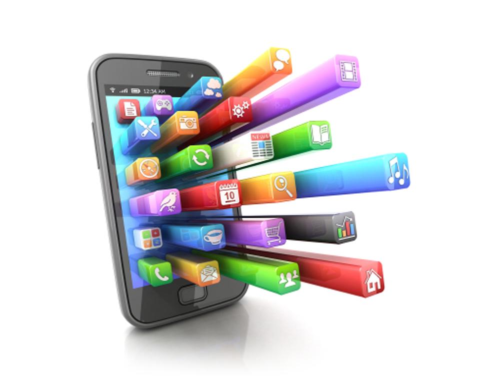sviluppo_app_mobile