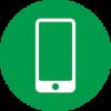 web-site-mobile