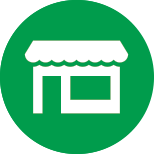webmediacenter